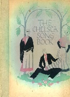 .The_Chelsea_Song_Book.
