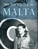 .The_Air_Battle_of_Malta._The_official_account_of_the_R_A_F_in_Malta,_June_1940_to_November_1942.