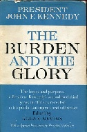 .The_Burden_and_the_Glory.