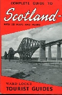 .Complete_Guide_to_Scotland__:_Red_Guide..