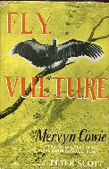 .Fly_Vulture.