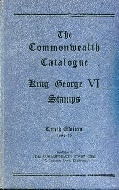 .The_Commonwealth_Catalogue__oF_King_George_VI_postage_stamps-._Revised_edition_1964-5.