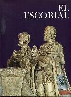 .El_Escorial.