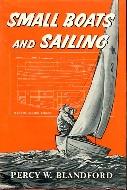 .Small_Boats_and_Sailing.