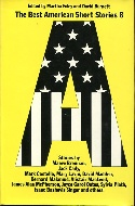 .The_Best_American_Short_Stories_1969.