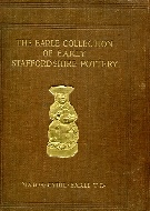 .The_Earle_Collection_of_Early_Staffordshire_Pottery.