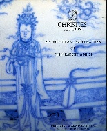 .Catalogue_of__Important_Collection_of_Chinese_Ceramics.