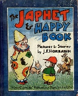 .The_Japhet_and_Happy_Book.