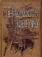 .The_Badminton_Library_The_Poetry_of_Sport.