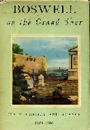 .Boswell_on_the_Grand_Tour._Italy,_Corsica_and_France_1765_–_1766.