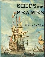 .Ships_and_Seamen.