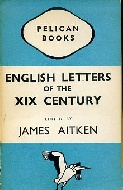 .English_Letters_of_the_19th_Century.