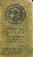 .National_Cyclists_Union_Touring_Guide_and_Handbook_1928_Jubilee_Year.