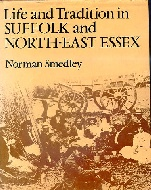 .Life_and_Tradition_in_Suffolk_and_North_East_Essex.