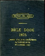 .British_Rail_Rulebook_1950_including_amendments._To_operate_from_1_January_1962.