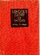 .London's_Glory._Twenty_Paintings_Of_The_City's_Ruins_By_Wanda_Ostrowska._Including_Tipped-In_Colour-Plates.