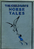 .The_children's_Norse_tales.