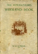 .The_Foxhunter's_Week-End_Book.