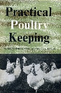 .Practical_poultry_keeping.