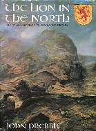 .The_Lion_in_the_North_._____One_thousand__years_of_Scotland's_history.