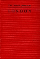 .London._Heart_of_the_Empire_and_wonder_of_the_world.