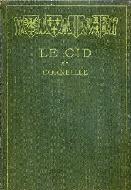 .Le_Cid.