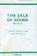 .The_Sale_of_Goods_______third_edition.