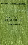 .Coal_and_its_Scientific_Uses.