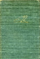 .Handbook_of_frogs_and_toads_of_the_United_States_and_Canada._Third_edition.