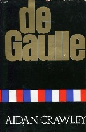 .De_Gaulle.