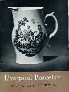 .Liverpool_Porcelain__the_Knowles_Boney_collection.