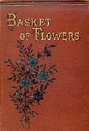 .The_Basket_of_Flowers_or_Piety_and_Truth_Triumphant.