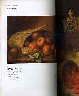 .Lyon_and_Turnbull's_catalogue_of_the_Mowson_Collection_of_East_Anglian_Paintings.