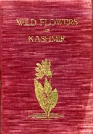 .Wild_flowers_of_Kashmir.