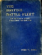 .The_British_Battle-fleet___its_inception_and_growth_throughout_the_centuries.