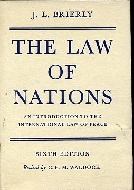 .The_Law_of_Nations.