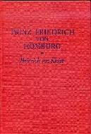 .Prinz_Friedrich_von_Homburg.