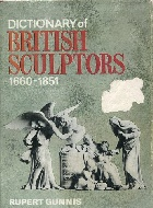 .Dictionary_of_British_Sculptors_1660_�_1851_new_and_revised_edition.