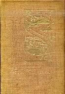 .Vailima_Letters_by_Robert_Louis_Stevenson.