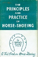 .The_Principles_and_Practice_of_Horse_Shoeing.