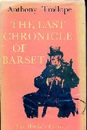 .The_Last_Chronicle_of_Barset.