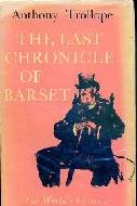 .The_Last_Chronicle_of_Barset.