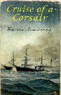 .Cruise_of__a_Corsair.