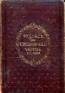 .Preface_du_Cromwell.