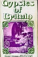 .Gypsies_of_Britain.