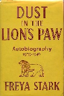 .Dust_in_the_Lions_Paw_autobiography_1939_–_1946.