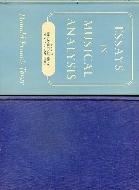 .Essays_in_Musical_Analysis._____Seven_volume_set.
