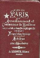 .Plan_De_Paris_par_Arrondissement_et_Communes_de_Banlieue.