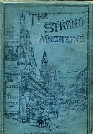 .The_Strand_Magazine__Volume__V_,_January_to_June_1893.