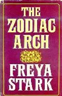 .The_Zodiac_Arch.